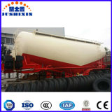 As 2axle of 3 30-60m3 van de Aanhangwagen van de Tank van het Cement van China de Bulk Semi