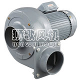 1.5HP Industrialist Air Blower Fish Pond From China