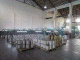 2uew/155 emaillierter Aluminiumdraht Swg39