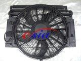 BMW E38를 위한 자동차 부속 공기 냉각기 또는 냉각팬