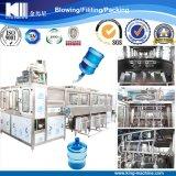 Prix de bonne qualité de machine de remplissage de bouteilles de l'eau d'usine directe de la Chine