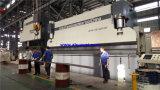 Acciaio di Ssab Hardox del colpo di RAM di industria dell'elevatore