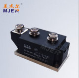 Выпрямитель тока кремния SCR Mtc 500A 1600V модуля силы тиристора Controlled