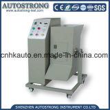 De tuimelende Machine van de Test van het Vat voor het Elektronische Testen van de Daling van het Product