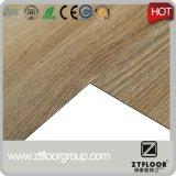 поверхностное покрытие цвета 6mm Multi и напольный настил PVC