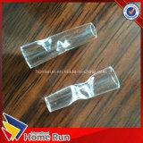 Hochwertiger konkurrenzfähiger Preis Norm-neuer Typ Glasspitze