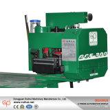 Fabricante de alta velocidad del alimentador del acero inoxidable del engranaje hecho en China