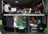 415V de Machine van het Booglassen van de Omschakelaar van de impuls