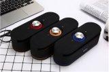 Altofalante projetado novo dos multimédios de Bluetooth com rádio de FM