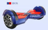 Самокат 8 дюймов электрический Собственн-Балансируя с мотором 700W