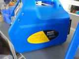 Хорошее качество рециркулируя машину спасения машины Refrigerant