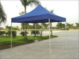 Kundenspezifisches Printing 3X3m Outdoor Advertizing Folding Gazebo