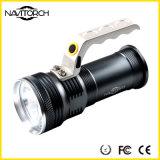 800m Fackel-Licht der Gewitterleuchte-Leistungs-LED (NK-855)