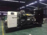 50Hz 800kVAのパーキンズEngineが動力を与えるディーゼル発電機セット
