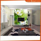 Modèle normal de paysage de Beatuiful pour la peinture à l'huile à la maison de décoration