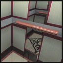 رخيصة [إيسوزو] جيّدة مسافرة مصعد