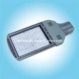 140W luz de calle ahorro de energía al aire libre del poder más elevado LED