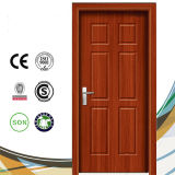 Porta do PVC de China
