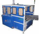 Máquina plegable SGS-Automática del borde de caja del cilindro