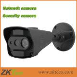 IPのカメラの自動カメラのデジタルカメラの保安用カメラの小型カメラGT-BG510