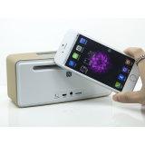 Haut-parleur sans fil de Portable de Bluetooth des bons prix