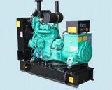 комплекты генератора ряда 20kw-48kw Detuz тепловозные/производя комплект/Gensets