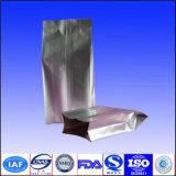 Saco de alumínio (L)