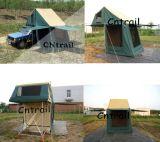 tenda della parte superiore del tetto dell'automobile 4WD con la sala CRT8002 di Chaning