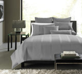 Size Bedding Comforter Sets極度の王