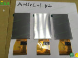 A035vl01 V2 экран дисплея New&Original LCD 3.5 дюймов
