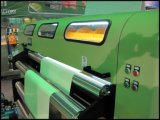 Bobina a Sheet Cutter