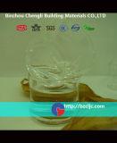 De Chemische Toevoegsels van de Verminderende Agent van het water voor Beton