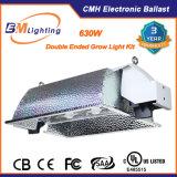Kweek Bollen en Binnen630W Van uitstekende kwaliteit Met twee uiteinden kweekt Lichte Uitrusting