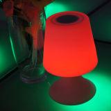 Lampe de Tableau de DEL avec le haut-parleur de Bluetooth