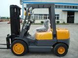Тепловозное Forklift 3ton