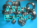 Roulements à rouleaux cylindrique de réducteur