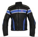 Куртки (MBL-R001J)