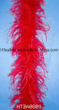 Party Christmas Turkey / Goose / Duck Feather Boa