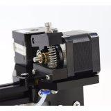 Più nuova stampante del blocco per grafici 3D del metallo di Anet A2