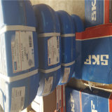 Heißes Nut-Kugellager des Verkaufs-Nu228 SKF tiefes