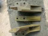 El excavador de Fmk Buckets Unitooth 312204053