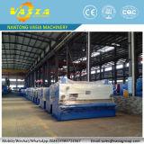 25 mm Scherende Machine