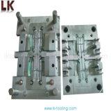 Il fornitore con esperienza della fabbrica per l'ingegneria di plastica parte lo stampaggio ad iniezione