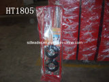 China Manufacturer de Hand Trolley (HT1805)
