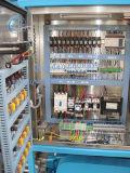Entsalzen des Meerwasser-70tpd (Elektrizitätskasten)
