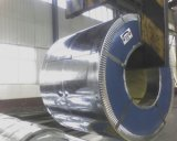 Bobine en acier de Suppling Gl/Gl d'usine