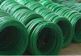 Fil enduit de /Plastic de fil de /Plastic de fil de PVC