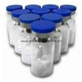 Aanwinst en Anti het Verouderen het Bevrijden Peptide ghrp-2 van de spier