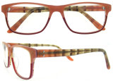 Blocco per grafici Eyewear degli occhiali del telaio dell'ottica di modo con Ce e FDA