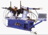 二重ヘッド管の曲がる機械GM42b